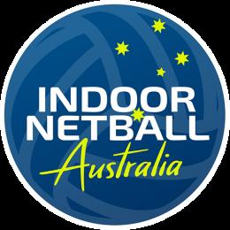 Indoor Netball Australia